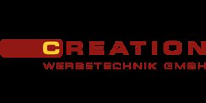 logo-creation-werbetechnik